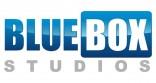 Blue Box Studios