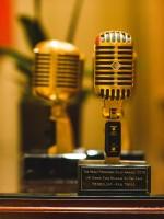 MPG AWARDS 2016_Marc Sethi-6953