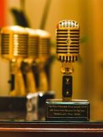 MPG AWARDS 2016_Marc Sethi-6956