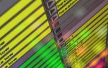 Ableton header image