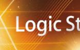 Logic header image