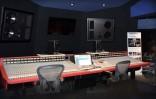 Sphere Studios_01
