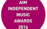 Aim logo 2016