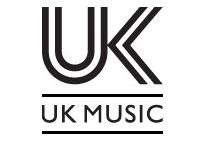 UK Music logo (wide)
