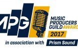 MPG Awards 20127 white logo (small)
