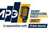 MPG Awards 20127 white logo