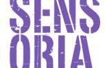 Sensoria_purple