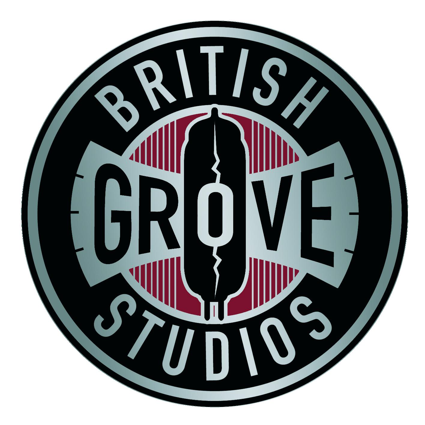 British Grove Studios