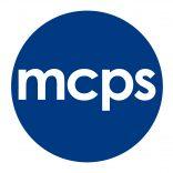 MCPS large logo